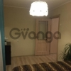 Сдается в аренду квартира 3-ком 55 м² Коммунистическая,д.16