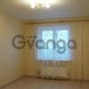Сдается в аренду квартира 1-ком 43 м² Гоголя,д.54к1