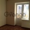 Сдается в аренду квартира 1-ком 34 м² Вертолетная,д.4к1