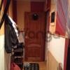 Сдается в аренду квартира 2-ком 44 м² Гоголя,д.23