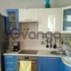Сдается в аренду квартира 1-ком 39 м² Маяковского,д.42