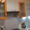 Сдается в аренду квартира 1-ком 40 м² Кузьминская,д.17
