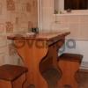 Сдается в аренду квартира 1-ком 38 м² 2-й Покровский,д.12