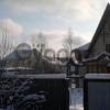 Продается дом 5-ком 130 м² деревня Митькино