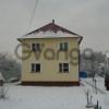 Продается дом 4-ком 90 м² садовое товарищество Дружба