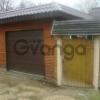 Продается дом 5-ком 125 м² деревня Мешково