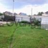 Продается дом 4-ком 85 м² поселение Марушкинское