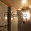 Продается квартира 1-ком 29 м² ульяновская ул.,26