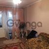 Продается квартира 3-ком 67 м² строителей пр-кт.,89