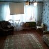 Продается квартира 3-ком 68 м² ладожская ул.,5