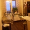 Продается квартира 1-ком 40 м² клары цеткин ул.,60
