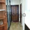 Продается квартира 1-ком 28 м² звездная ул.,2