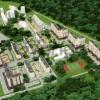 Продается квартира 1-ком 35 м² ладожская ул.,27