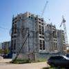 Продается квартира 1-ком 43 м² пушкина ул.,2