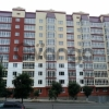 Продается квартира 1-ком 44 м² чкалова ул.,42