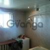 Продается квартира 2-ком 103 м² 8 марта ул.,29