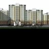 Продается квартира 1-ком 44.2 м² калинина ул.,4