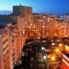 Продается квартира 1-ком 28 м² радужная ул.,10