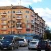 Продается квартира 1-ком 32 м² московская ул.,36