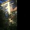 Продается квартира 1-ком 36 м² калинина ул.,97