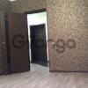 Продается квартира 1-ком 55 м² радужная ул.,8