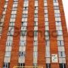 Продается квартира 1-ком 34 м² калинина ул.,152