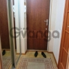 Продается квартира 1-ком 29 м² кижеватова ул.,10
