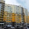 Продается квартира 1-ком 41 м² радужная ул.,8