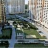 Продается квартира 1-ком 43 м² 65-летия победы ул.,5