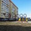 Продается квартира 1-ком 38 м² ладожская ул.,142