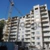 Продается квартира 3-ком 101 м² ставского ул.,12