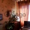 Продается квартира 2-ком 53.5 м² ладожская ул.,53
