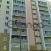 Продается квартира 2-ком 70 м² тепличная ул.,37