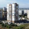 Продается квартира 2-ком 57 м² ивановская ул.,152