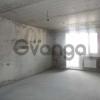 Продается квартира 2-ком 85 м² светлая ул.,7