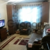 Продается квартира 2-ком 37 м² лядова ул.,36