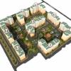 Продается квартира 2-ком 54 м² измайлова ул.,64