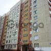 Продается квартира 2-ком 52 м² терновского ул.,192