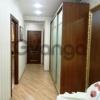 Продается квартира 2-ком 72 м² пушкина ул.,51