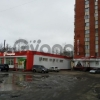 Продается квартира 2-ком 45 м² калинина ул.,152