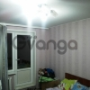 Продается квартира 2-ком 50 м² дос ул.,3