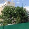 Продается квартира 2-ком 62 м² мира ул.,2