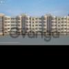 Продается квартира 2-ком 56.4 м² солнечная ул.,7