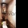 Продается квартира 3-ком 75 м² терновского ул.,214