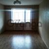 Продается квартира 2-ком 65.5 м² антонова ул.,33