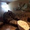 Продается квартира 3-ком 49 м² богданова ул.,46