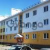 Продается квартира 1-ком 25 м² чапаева ул.,101