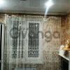 Продается квартира 2-ком 37 м² долгорукова ул.,82