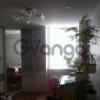 Продается квартира 3-ком 100 м² вадинская ул.,33