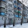 Продается квартира 3-ком 58 м² пушанина ул.,44